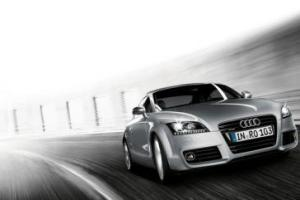 Picture of Audi TT 2.0 TFSI (facelift)