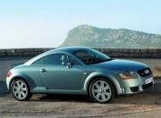 Image of Audi TT 3.2 quattro