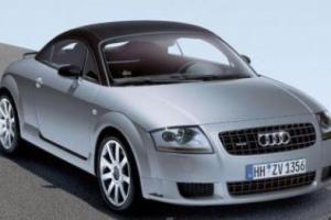 Picture of Audi TT Quattro Sport (Mk I)