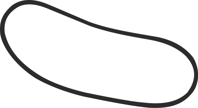 Image of Autódromo de Terramar