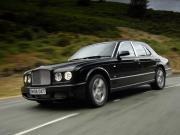 Image of Bentley Arnage T