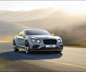 Bmw I8 Vs Audi R8 V10 Plus Vs Bugatti Chiron Vs Bentley Continental