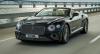 Photo of 2019 Bentley Continental GTC V8
