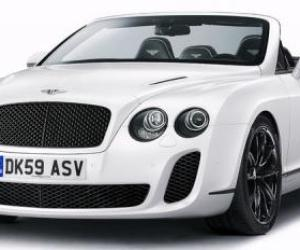 Picture of Continental Supersports Conve..