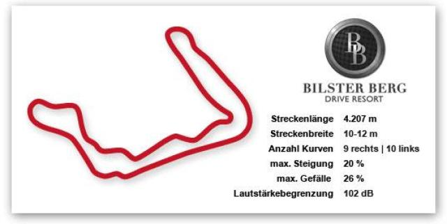 Image of Bilster Berg