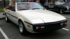 Photo of 1983 Bitter SC 3.9 Cabrio