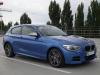 Photo of 2015 BMW 118i