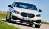 Photo of 2020 BMW 118i