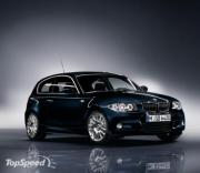 Image of BMW 120d Edition Sport