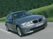 Image of BMW 120i