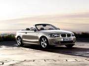 Image of BMW 123d Cabrio