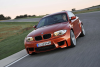 Photo of 2007 BMW 125i Coupe