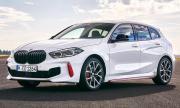 Image of BMW 128ti