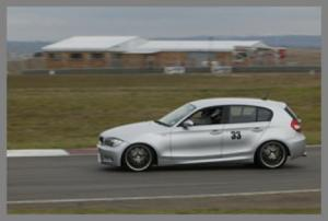Photo of BMW 130i