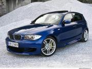 Image of BMW 130i E87