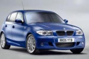 Picture of BMW 130i