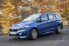 Photo of 2020 BMW 218i Active Tourer