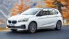 Photo of 2016 BMW 225xe Active Tourer
