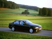 Image of BMW 318i