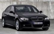 Image of BMW 320si