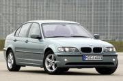 Image of BMW 330d