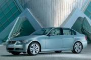 Image of BMW 330xi