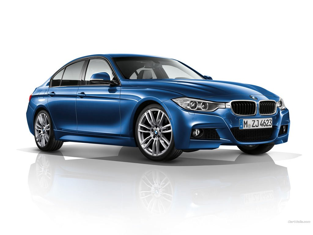 Bmw 335d Xdrive F30 Laptimes Specs Performance Data Fastestlapscom