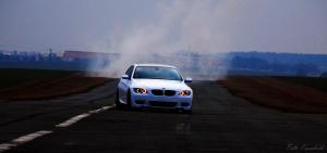 Photo of BMW 335i Coupe