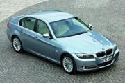 Image of BMW 335i