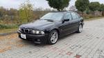 Image of BMW 525i
