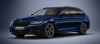 Photo of 2020 BMW 530d Touring