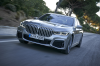 Photo of 2019 BMW 745Le