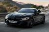 Photo of 2020 BMW 840d xDrive