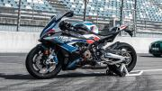 Image of BMW M 1000 RR