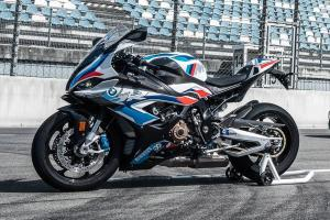 Picture of BMW M 1000 RR