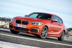 Picture of BMW M140i xDrive
