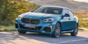 Image of BMW M235i Gran Coupe xDrive