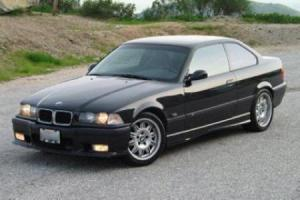 Picture of BMW M3 (E36)