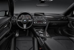 Photo of BMW M4