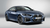 Photo of 2021 BMW M440d