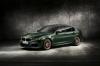 Photo of 2020 BMW M5 CS