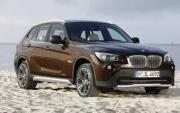 Image of BMW X1 sDrive 20d