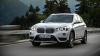Photo of 2017 BMW X1 sDrive18i