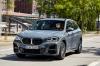 Photo of 2020 BMW X1 xDrive 25e