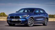 Image of BMW X2 25e