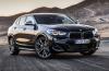 Photo of 2020 BMW X2 sDrive 18i