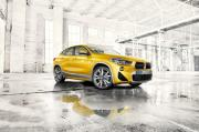 Image of BMW X2 sDrive28i