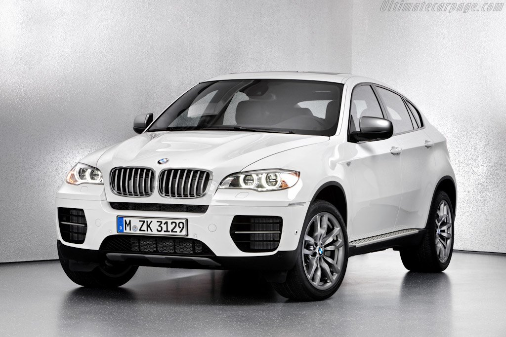 Bmw X6 M50d E71 Laptimes Specs Performance Data Fastestlaps Com