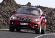 Image of BMW X6 xDrive 30d