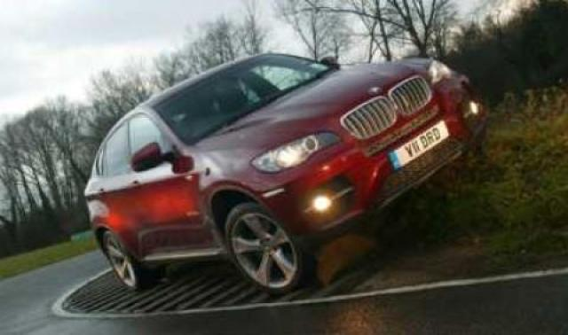 bmw x6 xdrive 35d laptimes specs performance data. Black Bedroom Furniture Sets. Home Design Ideas